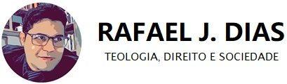 Rafael J. Dias